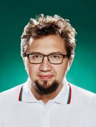 Sergey Golovanov.jpg