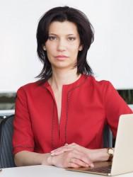 Evgeniya Naumova 01.JPG