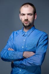 Denis Parinov.jpg