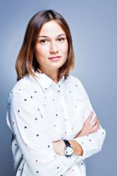 Tatyana Sidorina.jpg
