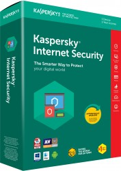 Kaspersky Internet Security.jpg