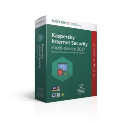 Kaspersky Internet Security - multi-device 2017.jpg