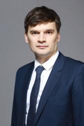 Andrey Sidenko.jpeg