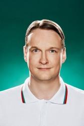 Dirk Kolberg.jpg