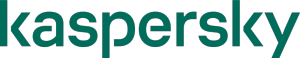 Building a safer world with Kaspersky: The company unveils new branding and visual identity