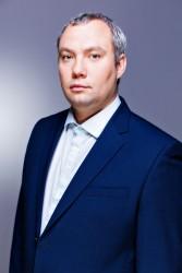 Oleg Kupreev .jpg