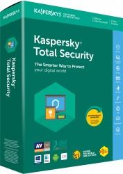 Kaspersky Total Security.jpg